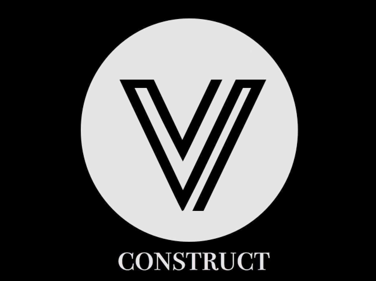 V-Construct